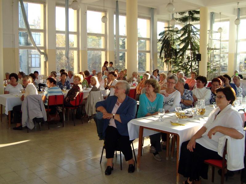 GÁLÁK - SOMOGYI SZÉPKORÚAK - Nyugdíjasok Szervezeteinek Somogy Megyei Szövetségének honlapja